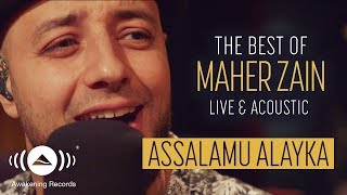 Download lagu Maher Mp3