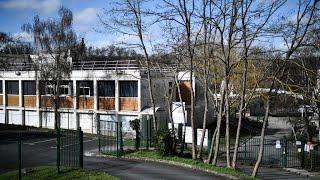 Francja: dwóch nieletnich zabitych w ciągu 24 godzin w bójkach między rywalizującymi gangami.
