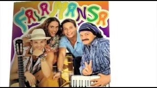 BAIXAR MTV AUDIO FALAMANSA DVD