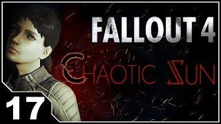 Fallout 4 Mods - LString Fallout Bow - Самые лучшие видео