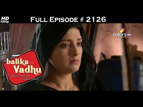 Balika-Vadhu--26th-February-2016-29-02-2016