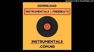Davolee    Way Instrumental (By FestBeatz)