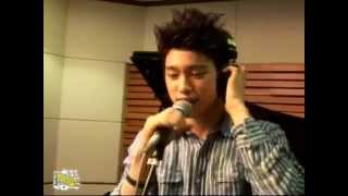 GOT7Jinyoung Videos - CP - Fun & Music Videos
