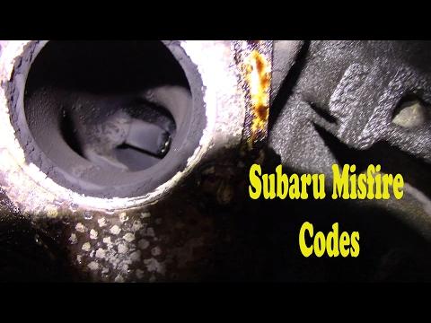 Download Misfire P0304 Video 3GP Mp4 FLV HD Mp3 Download - TubeGana Com