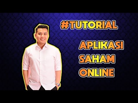 mp4 Trading Saham Di Android, download Trading Saham Di Android video klip Trading Saham Di Android