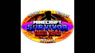Survivor: Tagata Toe Ola - The Official Theme