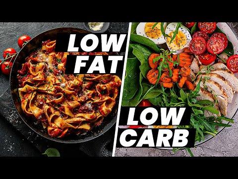 5 napos diéta étrend
