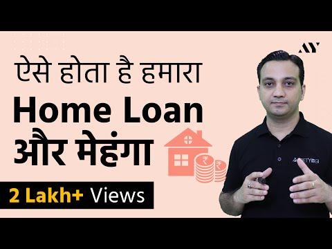 mp4 Insurance Loan, download Insurance Loan video klip Insurance Loan