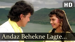 Sunny Deol Full Movies