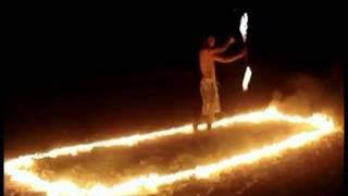 Crowhead - Intro+Fire eye (kill you)