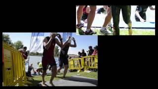 preview picture of video '(TriCross Oficial) 2014-Tri01 - Encinas (Boadilla del Monte)'