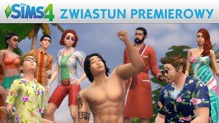 Film do artykułu: The Sims 4 dostępne do...