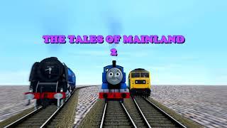 trainz simulator thomas and friends - 免费在线视频最佳电影电视节目