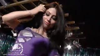 اغنيه يمه شفتها عمر سليمان (Official Video)) تحميل MP3