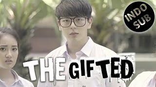 The Gifted Movie SUB indo [Thailand] tL subber