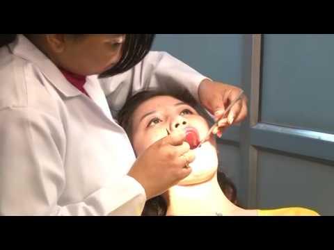 Institute of Public Health & Hygiene video cover3