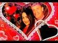 Love Story John Cena And Nikki Bella My Immortal
