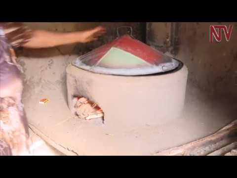 Ethiopia: Harnessing Biogas energy to power rural areas