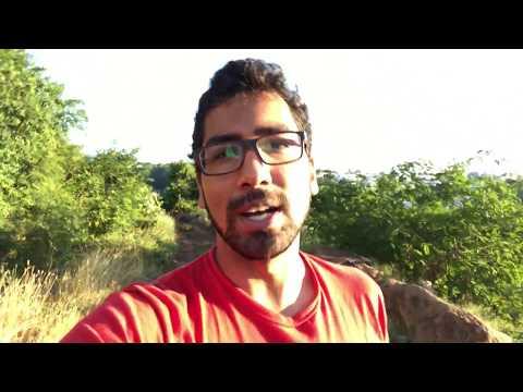 retetedenotaro - Only the Best Free Live Cams Tanar datand site- ul de dating
