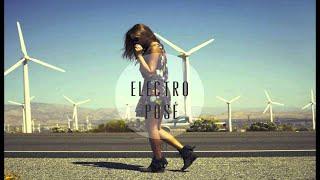 Xavier Rudd - Spirit Bird (Lexer Remix)