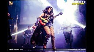 chitta ve| udta punjab| |Emotional Attyachar| Dance|Lyrics|Shiamak Davar Dance Performance
