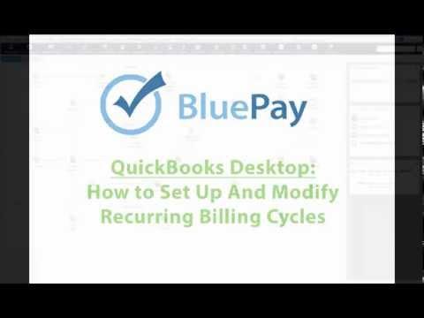 BluePay Tutorial Videos, Support Resources | BluePay