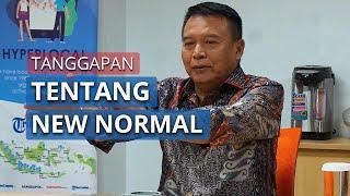 Pemerintah Terjunkan TNI Polri untuk Disiplinkan Warga, Begini Kata Legislator PDIP
