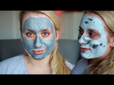 Jak zrobić maskę z musztardą na porost włosów