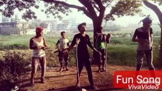 Jalali set Full Song, Bononasher Sadhon