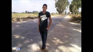 تحميل اغاني بلطجة آخر زمن على أحمد منصف MP3