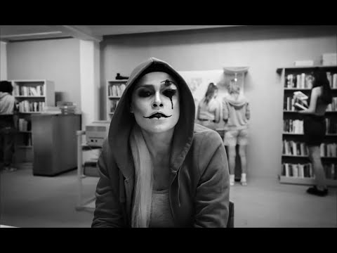 SKYND ft. Bill $aber - Columbine