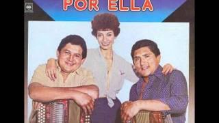 "Video thumbnail of ""La golondrina - Los Hermanos Zuleta"""
