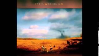 Fates Warning - Crawl