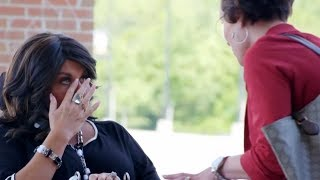 Michelle & Sarah Want To Be BACK ON THE TEAM | Dance Moms | Season 8, Episode 15
