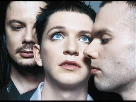 Placebo- I feel you HQ