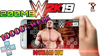 wwe 2k19 apk free download for android ppsspp - TH-Clip