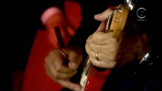 Mark Knopfler Why Worry Music