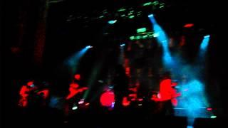 Julien Casablancas+The Voids-Where No Eagles Fly