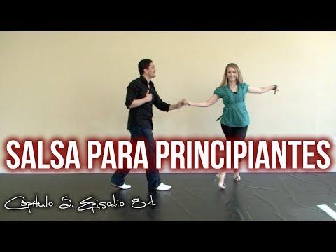 tal på spanska