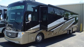 NEW 2017 Newmar Ventana 4037 | Mount Comfort RV