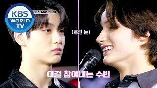 We K-Pop Ep.17 - TXT (투모로우바이투게더) [ENG, CHN, MAL / 2019.11.01]