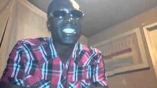 Drake releasing 3peat diss record
