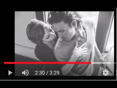 Guardare i video sesso italiano delle nonne