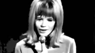 Marianne Faithfull - Mary Ann / Once I Had a Sweetheart (Live 1965)