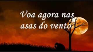 Elias Silva  -  Livre para voar