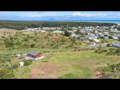 23 Aranui Avenue, Waitarere Beach