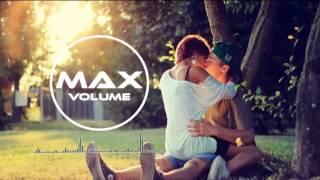 Max Volume   We don't talk anymore Heyder remix EDM cực hay