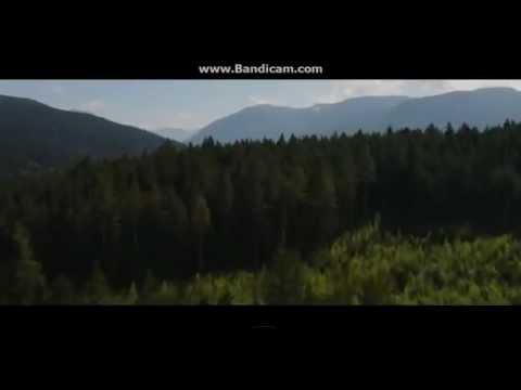 Twilight Breaking Dawn Part 3 Official Trailer