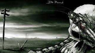 Dope D.O.D. -  Ash N Dust Ft.Sean Price  ( +Lyrics)
