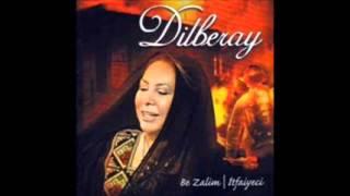 Dilberay - Yar Ağladı Ben Ağladım (Deka Müzik)